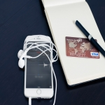 Card Machine in Orkney Islands 5