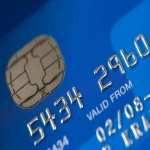 Contact Free Payments in Allington 8