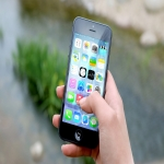 Card Machine in Orkney Islands 4