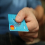Card Machine in Orkney Islands 12
