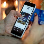 Card Machine in Orkney Islands 9