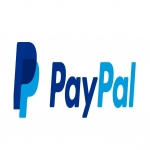 Contact Free Payments in Surrey 6