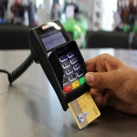 Card Machine in Orkney Islands 3