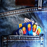 Card Machine in Orkney Islands 6